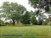 2020 紐西蘭〜基督城:P1245963.jpg