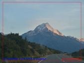 2020 紐西蘭〜庫克山國家公園:L1250174.jpg