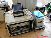 SoWMEX-08:PIC_0317.jpg
