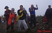 2007清安雪東行:DSC00427