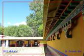 西藏行旅〜羅布林卡:L1100263.jpg