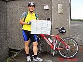 2008五分山鐵馬行:DSC02860.jpg