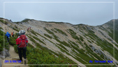 2013年日本山岳縱走~迷霧槍岳:L1020527.jpg