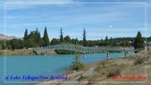 2020 紐西蘭〜蒂卡波湖 :L1240788.jpg