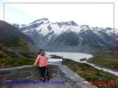 2020 紐西蘭〜庫克山國家公園:L1250182.jpg