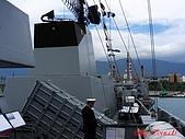 2008海軍敦睦艦隊:PIC_0208.jpg