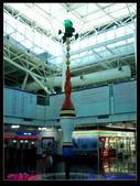 2011年南迴鐵路巡禮:100_7159.jpg