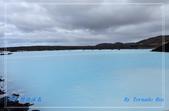 2018 野性冰島~溫泉與瀑布:P3245905.jpg