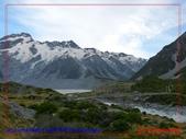 2020 紐西蘭〜庫克山國家公園:L1250185.jpg