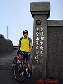 2008五分山鐵馬行:DSC02861.jpg