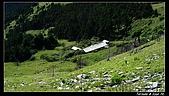 2010年雪山行:PIC_5472.jpg
