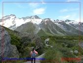 2020 紐西蘭〜庫克山國家公園:L1250201.jpg