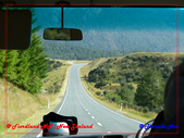 2020 紐西蘭〜峽灣國家公園:L1250554.jpg