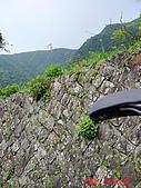 2008五分山鐵馬行:DSC02862.jpg