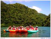 2005年彩虹的故鄉:帛琉:IMGP0939.jpg