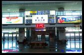 2011年南迴鐵路巡禮:100_7160.jpg