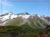 2020 紐西蘭〜庫克山國家公園:L1250203.jpg