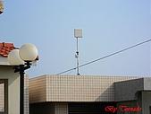 SoWMEX-08:PIC_0323.jpg