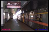 2011年南迴鐵路巡禮:100_7161.jpg