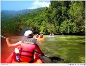 2005年彩虹的故鄉:帛琉:IMGP0941.jpg