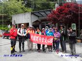 2019 再訪嘉明湖:P4221953.jpg