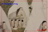 2019 土耳其/卡帕多奇亞(洞穴奇觀):L1230249.jpg