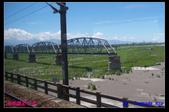2011年南迴鐵路巡禮:100_7162.jpg