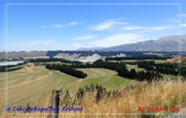 2020 紐西蘭〜蒂卡波湖 :P1266239.jpg