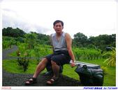 2005年彩虹的故鄉:帛琉:IMGP0755.jpg
