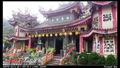 2012年四獸山步道:IMGP4209.jpg