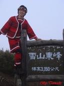 2007龍族家庭照:1665614441.jpg