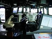 2008海軍敦睦艦隊:PIC_0214.jpg