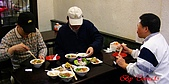 2008花蓮美食:PIC_0110.jpg