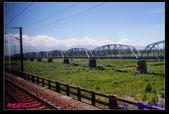 2011年南迴鐵路巡禮:100_7164.jpg