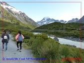 2020 紐西蘭〜庫克山國家公園:L1250227.jpg