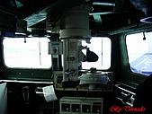 2008海軍敦睦艦隊:PIC_0215.jpg