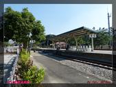 2012年歲末東埔溫泉之旅:L1000432.jpg