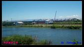 2011年南迴鐵路巡禮:100_7165.jpg