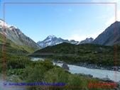 2020 紐西蘭〜庫克山國家公園:L1250228.jpg