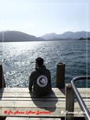 2020 紐西蘭〜蒂阿瑙湖:P1317072.jpg