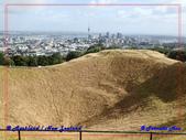 2020 紐西蘭~奧克蘭:P2057765.jpg