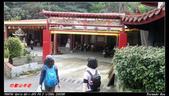 2012年四獸山步道:IMGP4211.jpg