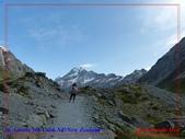 2020 紐西蘭〜庫克山國家公園:L1250235.jpg