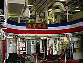 2008海軍敦睦艦隊:PIC_0217.jpg