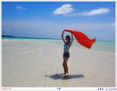 2005年彩虹的故鄉:帛琉:IMGP0977.jpg
