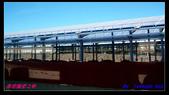 2011年南迴鐵路巡禮:100_7166.jpg