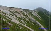2013年日本山岳縱走~迷霧槍岳:L1020528.jpg