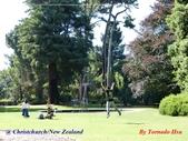 2020 紐西蘭〜基督城:L1240488.jpg