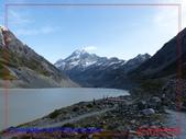 2020 紐西蘭〜庫克山國家公園:L1250243.jpg