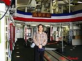 2008海軍敦睦艦隊:PIC_0218.jpg